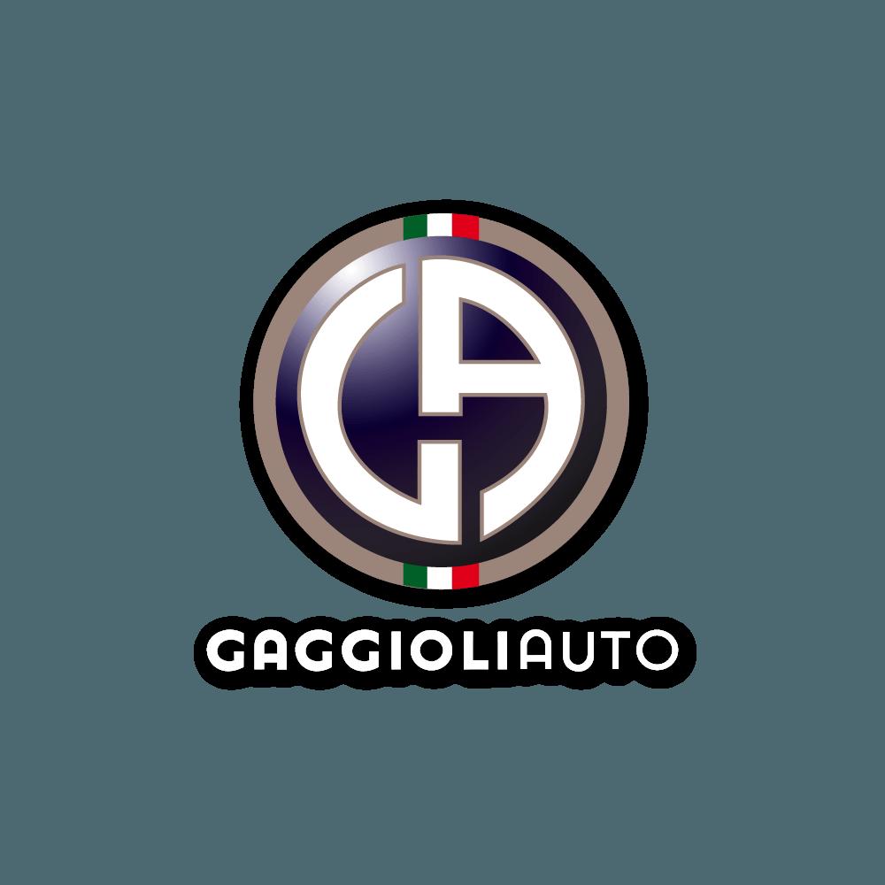 gaggioli auto logo